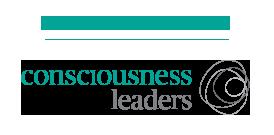 Consciousness Leaders logo